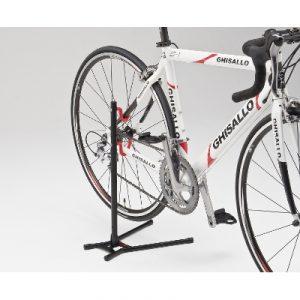 Support vélo standard
