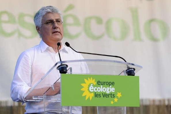 Le Ministre de l'Écologie annonce la création d'une taxe carbone