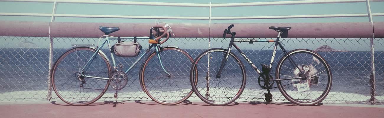Quel vélo est fait pour vous ?