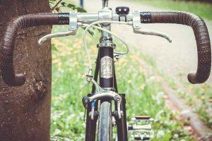 bien choisir son vélo vintage
