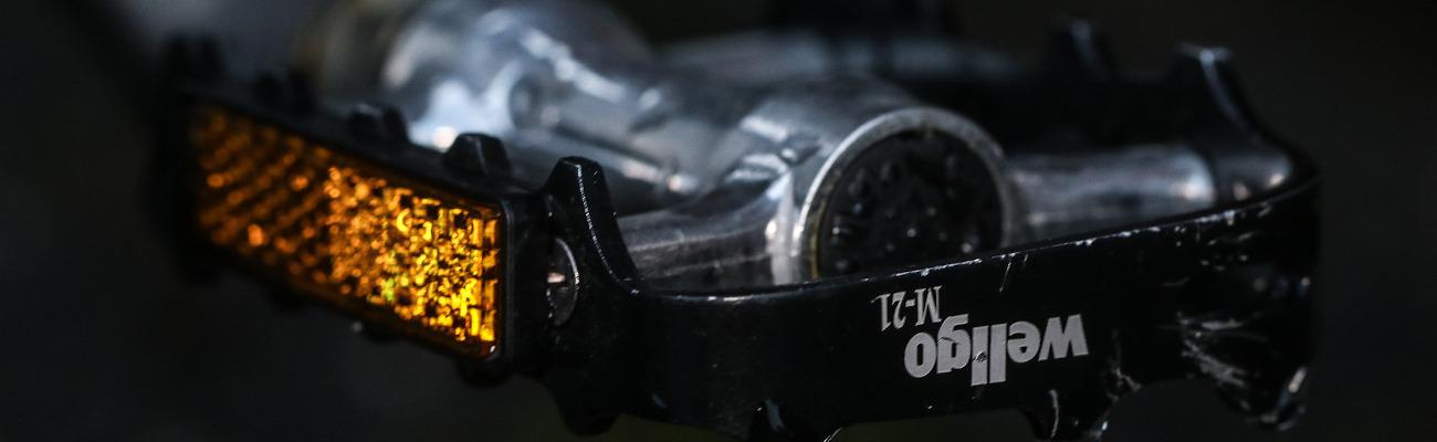 Comment changer les pédales de son vélo simplement ?