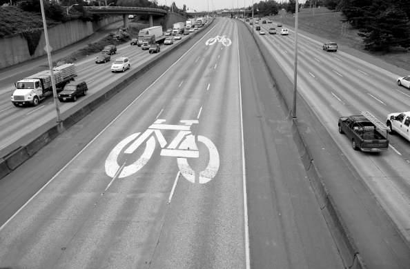 L'éco-mobilité : pour une mobilité durable