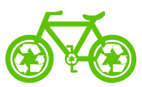La réparation des vélos ou comment ne pas les jeter inutilement