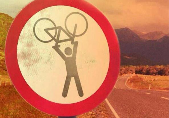 Les arguments des non-cyclistes pour ne pas se mettre au vélo