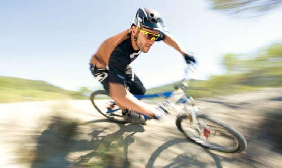Acheter des lunettes de soleil de sport en ligne