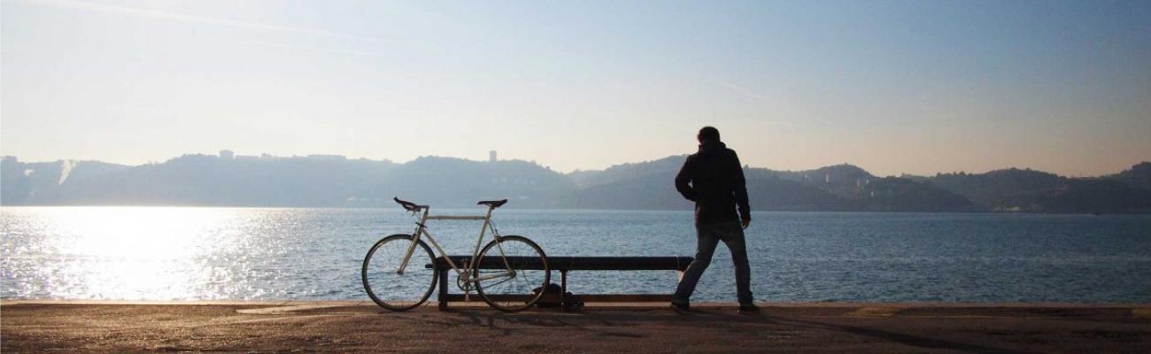Comment éviter le vol de vélos : conseils pour ne pas se faire voler