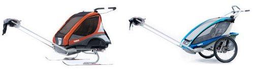 kit_ski_et_randonnee_pour_remorque_chariot