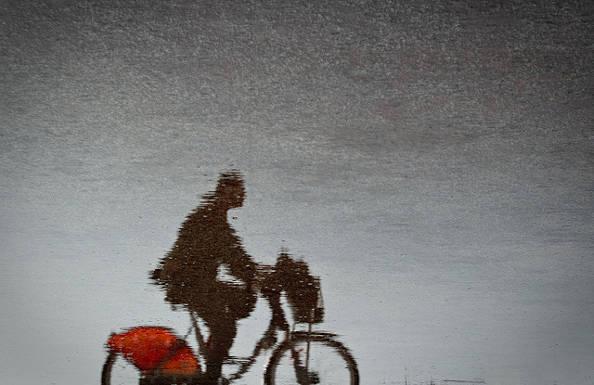 Vandalisme et dégradation : le Vélo'V sort d'une année compliquée