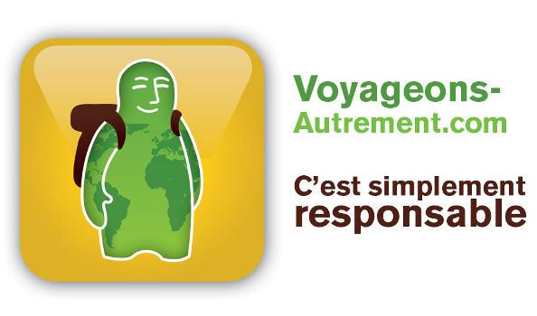 Voyageons-autrement.com : Le tourisme responsable en quelques clics