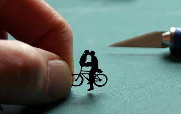 Quelques idées de balades à vélo pour profiter d'un week-end en amoureux