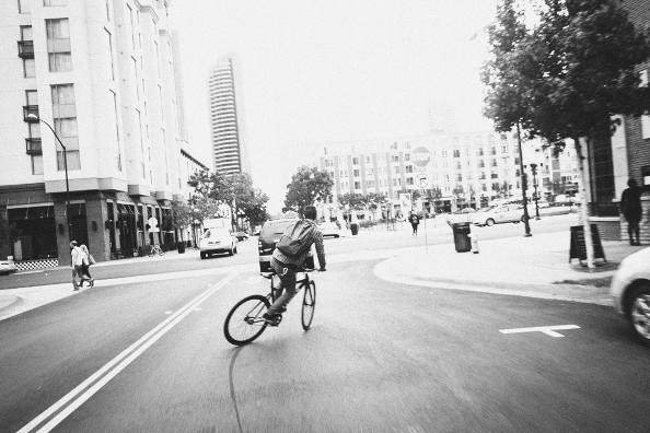 Le gouvernement déploie son plan vélo