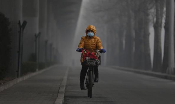 Vélo en ville : dangereux ou bénéfique pour la santé ?