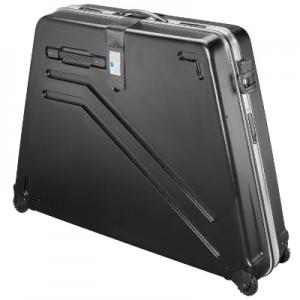 valise-rigide-a-roulettes-pour-velo_full