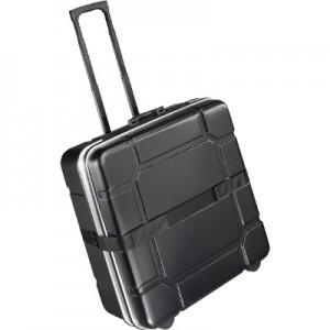 valise-rigide-avec-poignee-telescopique-pour-velo-brompton_full