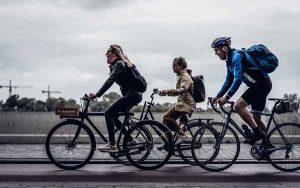 choix selle de vélo