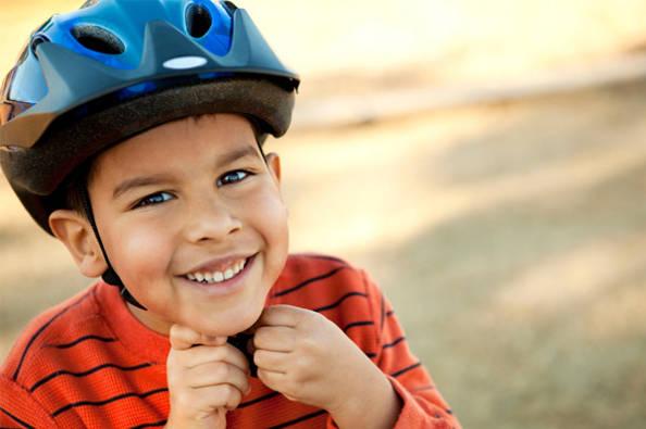 Les casques de vélo : quelques conseils pour bien le choisir
