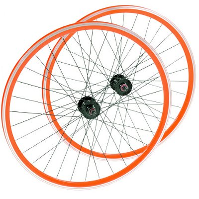 roue_orange_pour_fixie_et_single_speed_flipflop