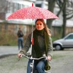porte_parapluie_velo