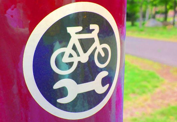 Votre vélo est-il prêt pour la rentrée ?