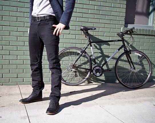 Bike to Work : rejoignez la communauté des vélotafeurs !