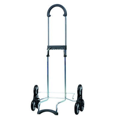 chassis-scala-3-roues---treppensteiger-andersen_full