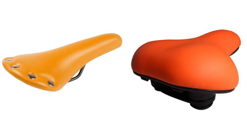 selle-velo-orange