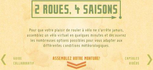 2_roues_4_saisons