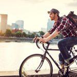 nouvelle_resolution_cycliste_urbain_a_velo