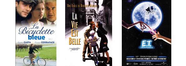 velo_dans_bicyclette_bleue_la_vie_est_belle_et