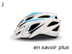 casque_velo_adulte