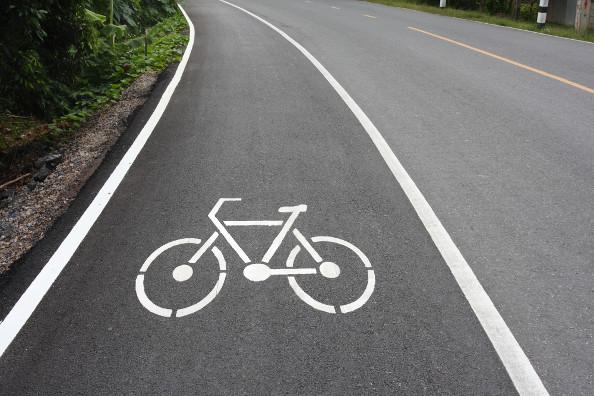 Insolite : les 10 villes sans voiture où le vélo devient roi