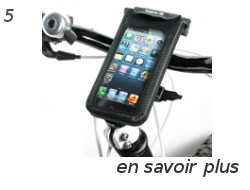 sacoche_smartphone_gps_velo