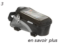 sacoche_velo_cadre_smartphone