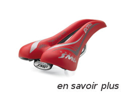 selle_velo_smp
