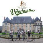 velocipedia_2015