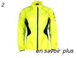 veste_cycliste