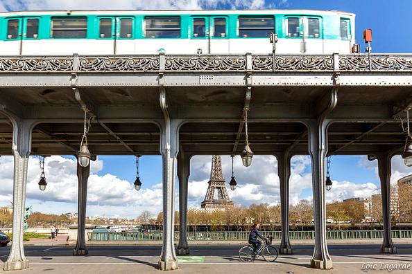 Le plan d'Anne Hidalgo : Paris approuve mais les avis sont partagés