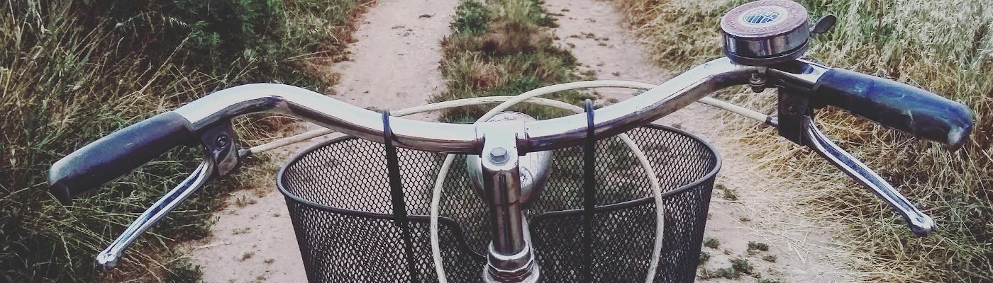 Comment choisir son guidon de vélo ?