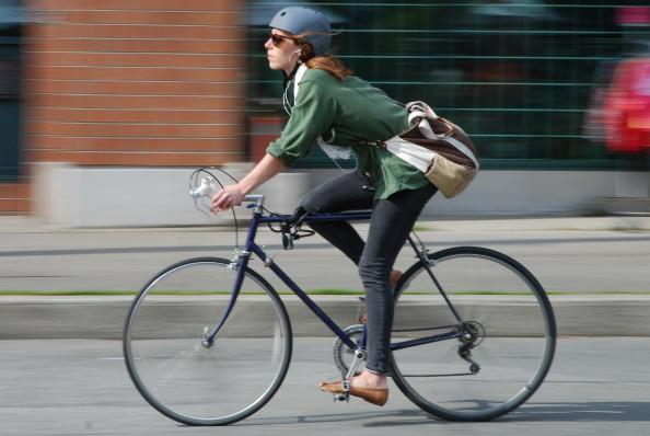 L'indemnisation kilométrique à vélo : un atout pour la santé