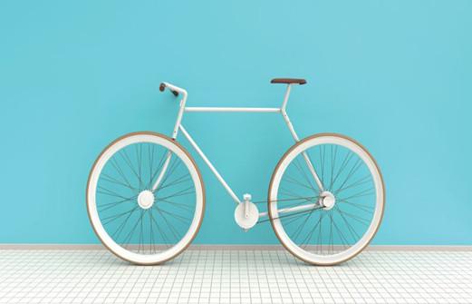 le_kit_bike