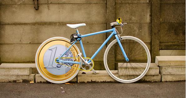 Financer les projets à vélo innovants avec le crowdfunding