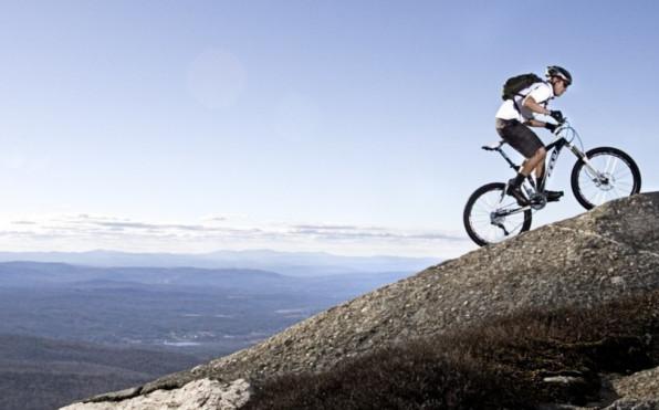 Le marché du vélo, toujours en plein essor