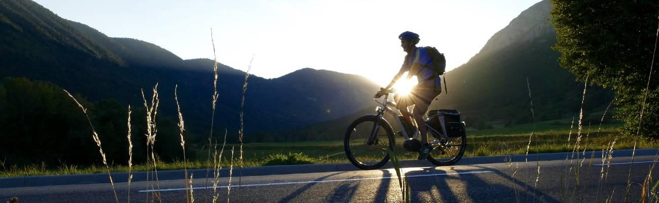 Quel vélo électrique choisir : 5 questions incontournables sur le VAE