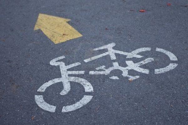 Sept solutions pour rendre le parcours d'un cycliste plus facile