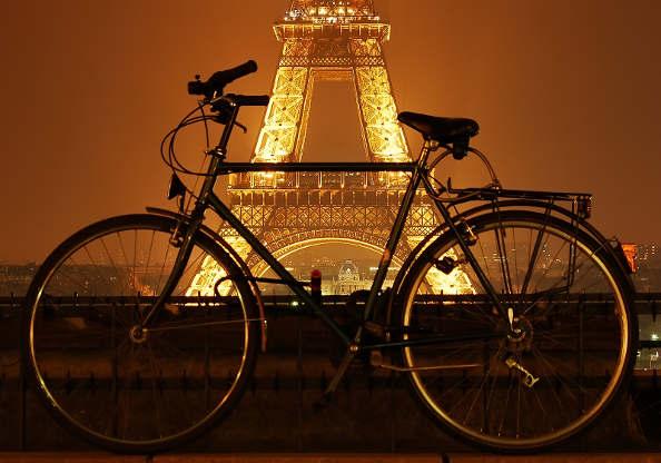 Plan vélo de la mairie de Paris : les 3 grandes lignes à retenir