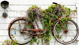 Recycle-idea-for-Old-bicycle-19