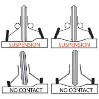 roues-stabilisatrices-ezt-a-suspensions-pour-velo-16-a-20-pouces_full_4
