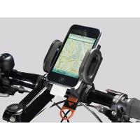 support pour smartphone pour balade à vélo