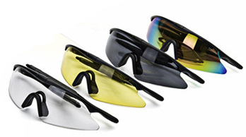 Hot-Selling-Outdoor-Sports-Men-Women-Bike-Goggle-Cycling-Bicycle-Driver-Windproof-Sunglass-010