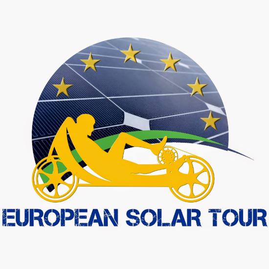European Solar Tour, un incroyable périple